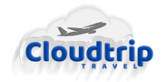 Cloud_Trip_Logo_(1)_edited.png
