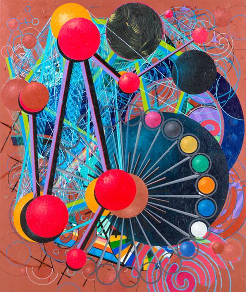Galactic Journal- Carousel.jpg