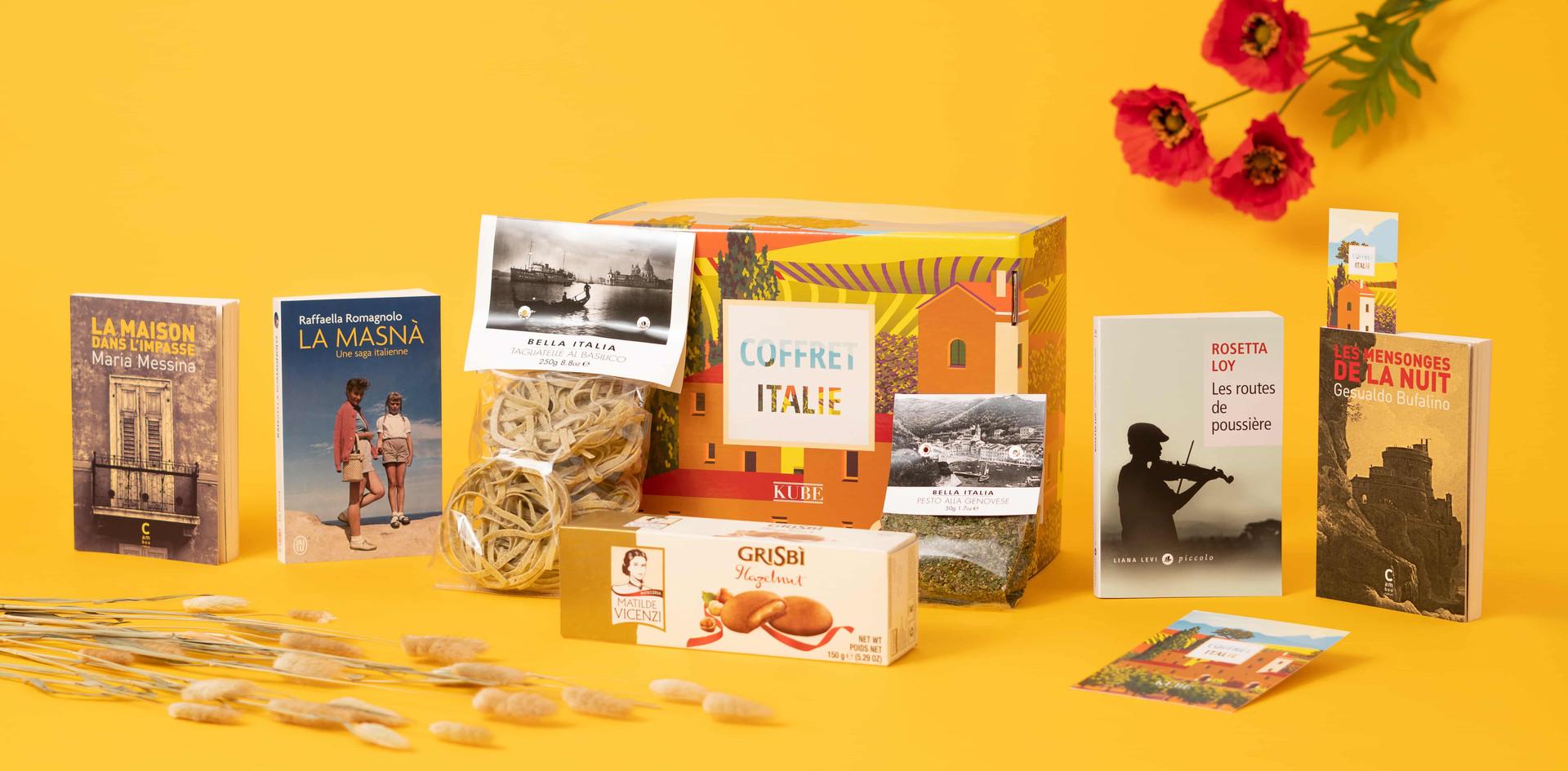 KUBE_ITALIE-FAMILLE_02 (3).jpg