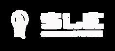 NAvigation Logo - White.png