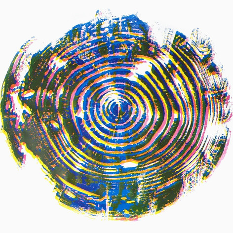 woodprint3 copie_edited_edited.jpg