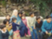 SF-Kids-Peru-1993.jpeg