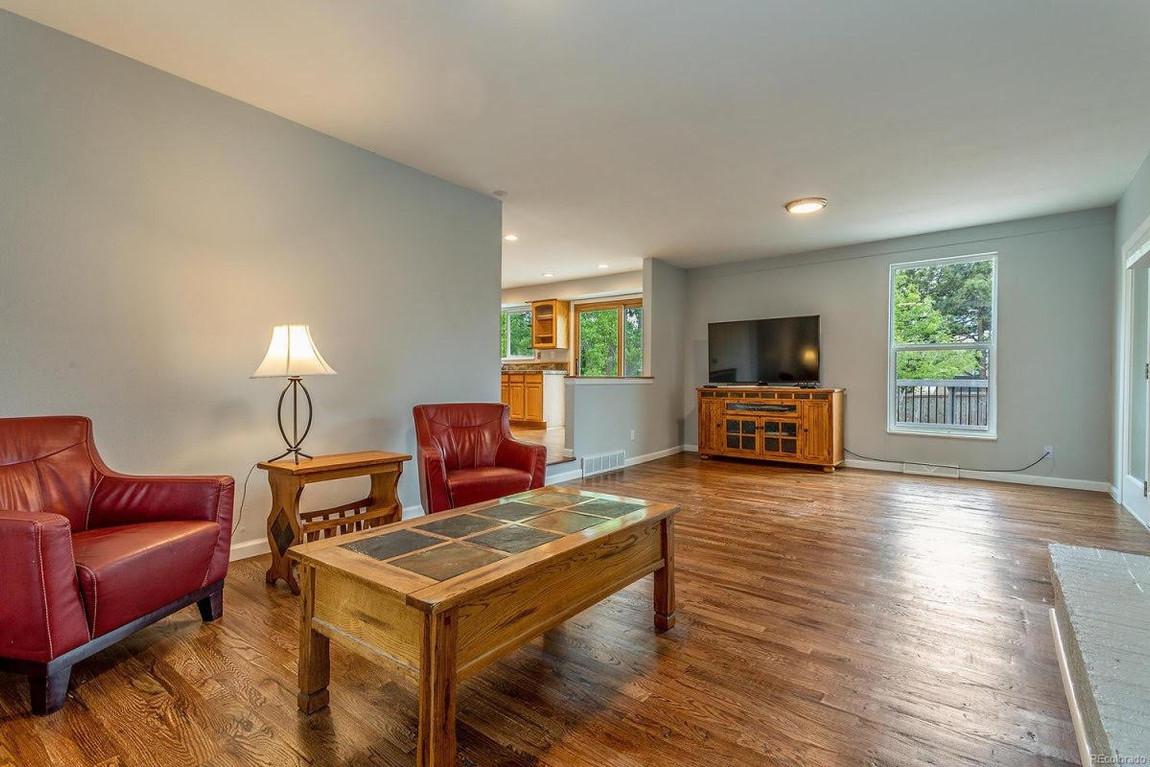 wood floor 3.jpg