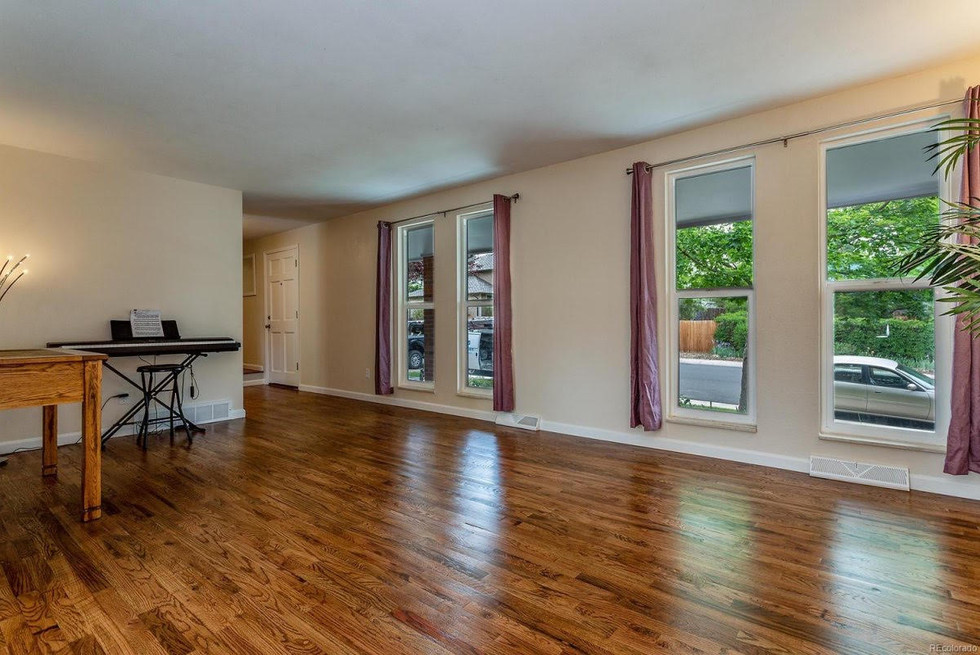 wood floor1.jpg