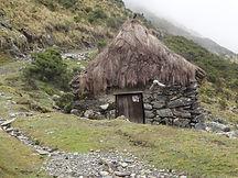 house tastayoc.JPG