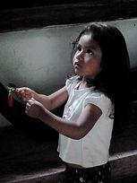 1M adorable girl__.jpg