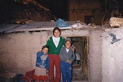 3_kids_shack_lg.jpg