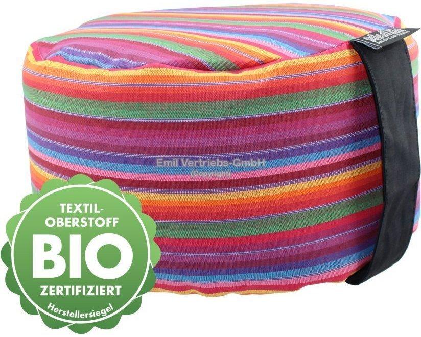901060_Bio-Streifen_BIOBLUME[1]