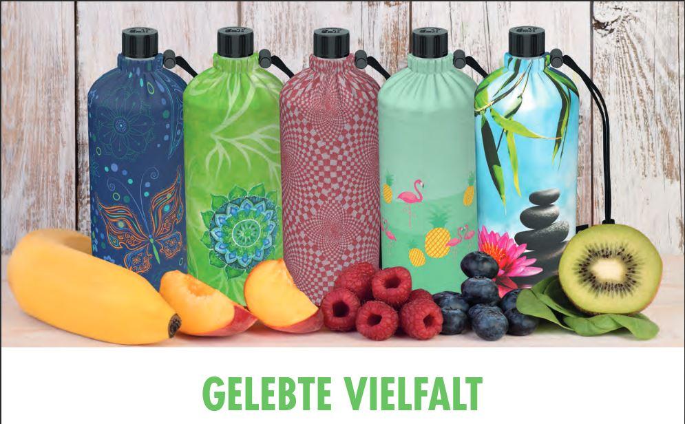 Bild Flaschen