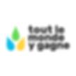 Logo TLMYG.png
