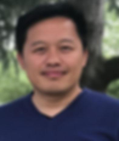Pheng LY.jpg