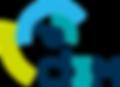 ci3m-logo_1.png