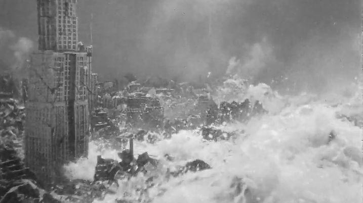 1933_deluge_007.jpg