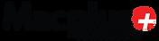 Macplus Logo