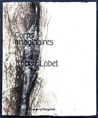 CORPS%20IMAGINAIRE%201_edited.jpg