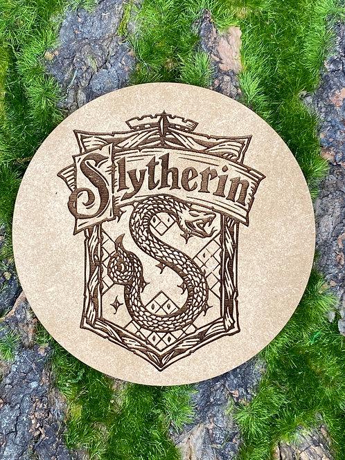 Sytherin