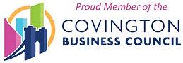 CBC---Horizontal-Logo---Proud-Member[773