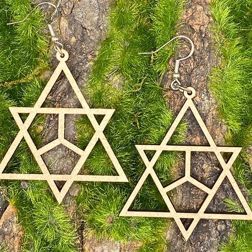 Triangle tri