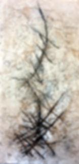 peinture-page-accueil-2-site-web.jpg