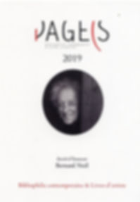 Pages 2019 1.jpg