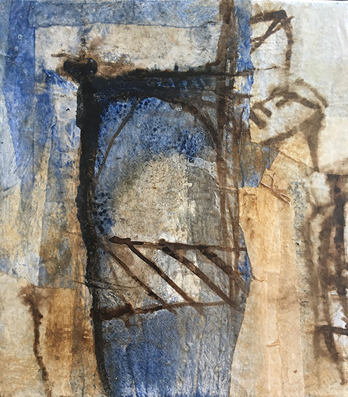Peinture 3