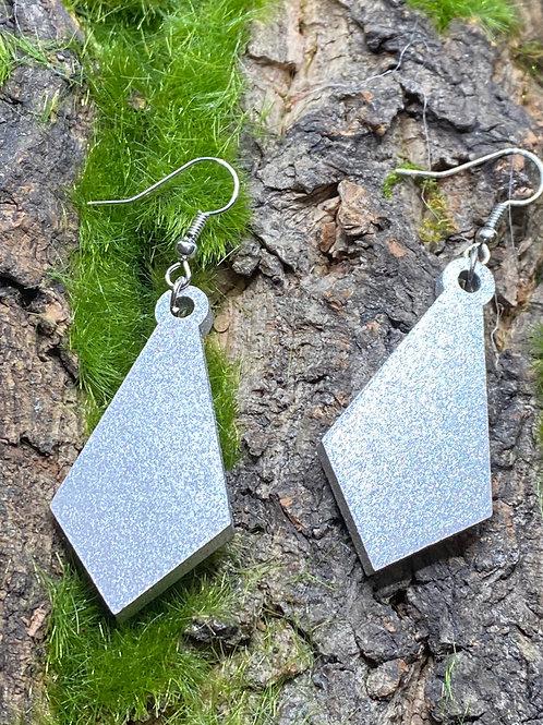 Silver cut