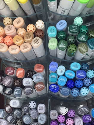 Copic Makers.JPG
