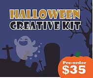 Halloween Creative Kit preorder.jpg