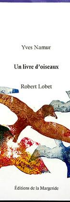 Un-livre-d'oiseaux-couv-web2.jpg