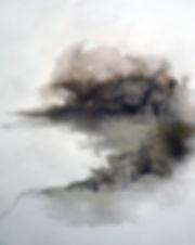 CAMARGUE 4 peinture encre de chine.jpg