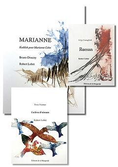 Marianne--Namur---Roman-Web-2.jpg