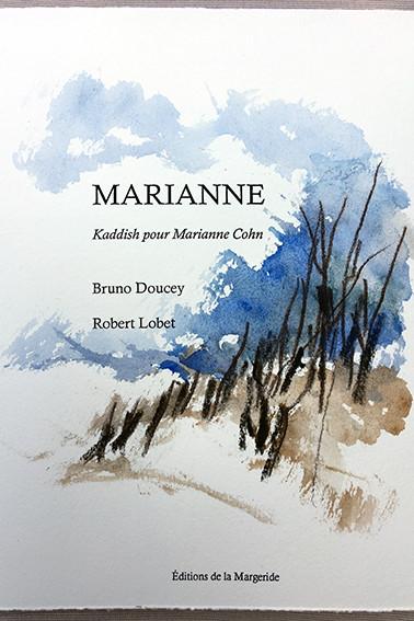 MARIANNE-TTWEB.jpg