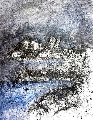 Peint-40x50-cm%2C-2015_edited.jpg