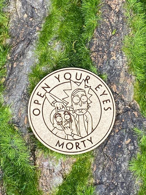 Rick & Morty 2