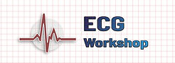 ECG Workshop button.jpg