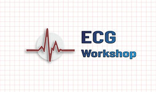 Introduction to ECG Arrhythmias Workshop