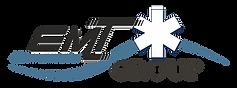 EMTG Logo 1.png