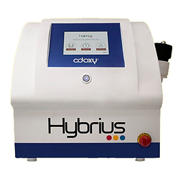 hybrius.png