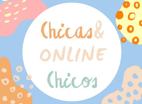 La NUBE on-line dla klas 1-3