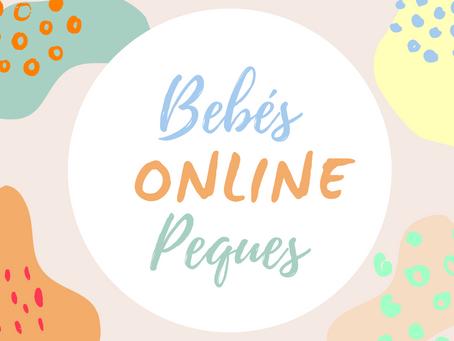 La NUBE on-line dla najmłodszych
