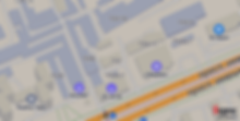 карта_edited.png