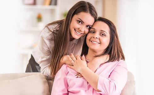 teen_daughter_mother.jpg