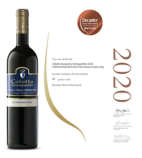 schioppettino decanter 2020.png