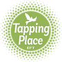 Tapping-Place-logo-alt_edited.png