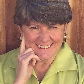 Ms. Elizabeth Solana Calabro