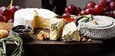 formaggio 1.jpg