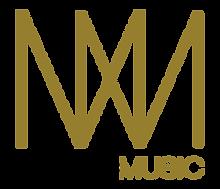 MatskoMusic-logo_Web-Small.png