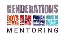Genderations_logo2.jpg