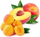 frutta gialla.png