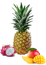 frutta esotica.png